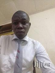 Accountant | Accounting & Finance CVs for sale in Lagos State, Ikeja