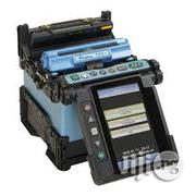 Fibre Splicing Machine (Fujikura 70S Fusion Splicer) | Electrical Tools for sale in Lagos State, Ikeja