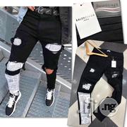 Balenciaga Jeans | Clothing for sale in Lagos State, Lekki Phase 1
