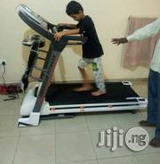 Treadmill With Massager | Massagers for sale in Kano State, Gwarzo