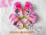 Character Slip On   Children's Shoes for sale in Lagos State