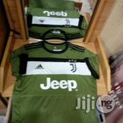 Juventus Authentic Jersey | Clothing for sale in Lagos State, Lekki Phase 1