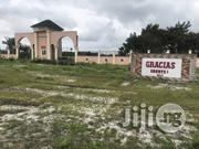 Land With Approved Excision in Gracia Scheme 3 Ibeju for Sale | Land & Plots For Sale for sale in Lagos State, Ibeju