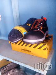 Safety Boot   Shoes for sale in Cross River State, Abi