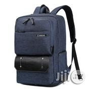 """Socko 676 17"""" Backpack   Bags for sale in Lagos State, Ajah"""