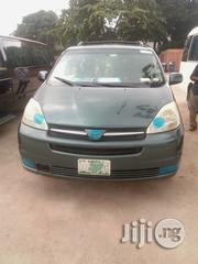 Toyota Sienna For Hire | Chauffeur & Airport transfer Services for sale in Lagos State, Agege