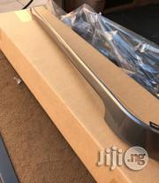 Back Fender Chrome Range Rover Vogue 2014 | Vehicle Parts & Accessories for sale in Lagos State, Mushin