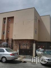 Hotel Complex Comprised For Sale In Area 11 Abuja   Short Let for sale in Abuja (FCT) State, Central Business Dis