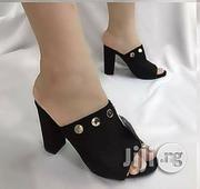 Cape Robbin   Shoes for sale in Lagos State, Ajah