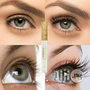 Eyelashes And Eyebrows Grower | Makeup for sale in Lagos State