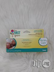 Nipple Cream | Maternity & Pregnancy for sale in Lagos State, Ajah
