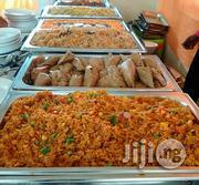 Cedars Kitchen | Party, Catering & Event Services for sale in Lagos State, Isolo