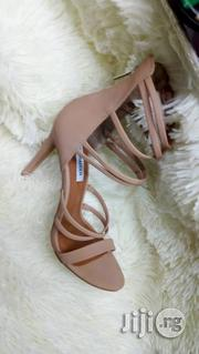 Steve Madden | Shoes for sale in Lagos State, Ajah