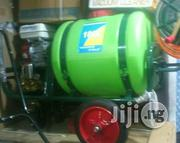Farm Water Sprinkler | Farm Machinery & Equipment for sale in Kano State, Albasu