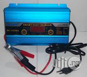 30A Suoer Digital Charger   Solar Energy for sale in Lagos State, Ojo