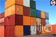 Best Freight & Logistics Company   Logistics Services for sale in Lagos State, Surulere