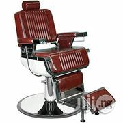 Executive Salons Chairs | Salon Equipment for sale in Lagos State