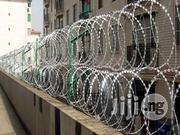 Razor Barbe Wire | Building Materials for sale in Abuja (FCT) State, Dei-Dei