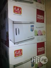 Towel Warmer   Home Accessories for sale in Lagos State