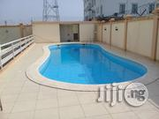 Well Built 4 Bedroom Terrace Duplex At Banana Island Ikoyi For Sale. | Houses & Apartments For Sale for sale in Lagos State, Ikoyi