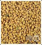 Fenugreek Seeds 100g | Feeds, Supplements & Seeds for sale in Cross River State, Calabar