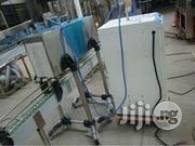 Steam Labelling Machine With Steam Generator | Manufacturing Equipment for sale in Lagos State