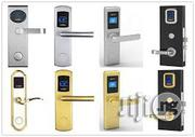 Digital Hotel Card Lock | Doors for sale in Imo State, Nkwerre