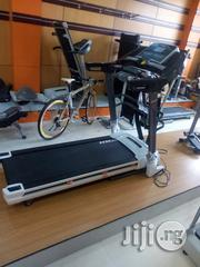 Treadmill With Massager | Massagers for sale in Plateau State, Shendam