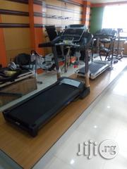 American Fitness 3hp Treadmill   Sports Equipment for sale in Plateau State, Riyom