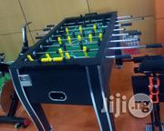 Soccer Table   Sports Equipment for sale in Plateau State, Riyom