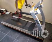 3.5hp Treadmill | Sports Equipment for sale in Plateau State, Mikang