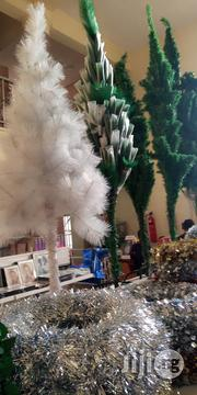 Generic Christmas Trees   Home Accessories for sale in Lagos State, Ikeja