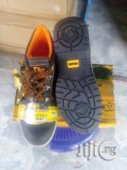 Safety Rocklander Boot | Shoes for sale in Niger State, Mokwa
