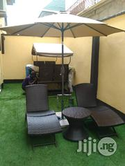New Outdoor Supermax Quality Umbrella. | Garden for sale in Lagos State