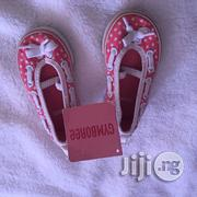 Gymboree Toddler Sneakers | Children's Shoes for sale in Abuja (FCT) State, Jabi