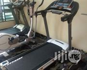Treadmill Without Massager | Massagers for sale in Akwa Ibom State, Esit-Eket