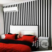 Quality 3D Wall Papers | Home Accessories for sale in Abuja (FCT) State, Dutse-Alhaji