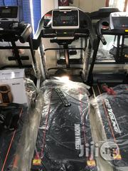 2.5hp Treadmill With Massager and Incline | Massagers for sale in Enugu State, Enugu
