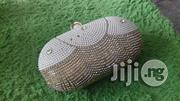 Beaded Fancy Clutch   Bags for sale in Lagos State, Alimosho