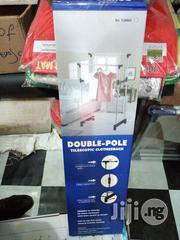 Double Pole Cloth Rack | Home Accessories for sale in Abuja (FCT) State, Wuse