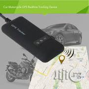 GPS/SMS/GPRS Vehicle And Motorcycle/Keke Tracking System | Automotive Services for sale in Delta State, Warri