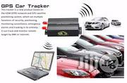 Keke/Motorcycle & Vehicle Tracking Syetem | Automotive Services for sale in Rivers State, Port-Harcourt