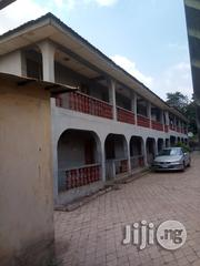 2 Bedroom Flat and a Room Self Contained at Underg | Houses & Apartments For Rent for sale in Oyo State, Ogbomosho North