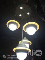 Quality LED Dropping Light by 4   Home Accessories for sale in Lagos State, Ojo