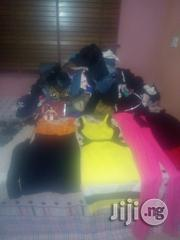 Promo Dresses, Playsuit, Jumpsuit | Clothing for sale in Oyo State, Ibadan