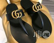 Fancy Slippers | Shoes for sale in Lagos State, Alimosho
