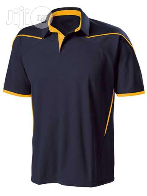 T-shirt Polo Wears Printing | Computer & IT Services for sale in Mushin, Lagos State, Nigeria