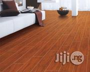 Wooden Floor Tiles | Building Materials for sale in Anambra State, Nnewi