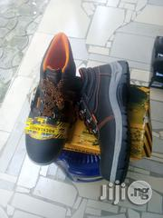 Rocklander Boot | Shoes for sale in Lagos State, Maryland