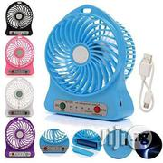Portable Fan   Home Appliances for sale in Lagos State, Mushin